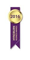 HAwards 2016 logo (final small)